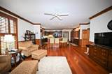 312 Causey Rd. - Photo 14