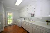 312 Causey Rd. - Photo 15