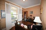 312 Causey Rd. - Photo 22