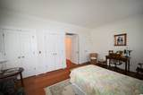 312 Causey Rd. - Photo 27