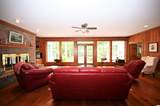 312 Causey Rd. - Photo 3