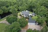 312 Causey Rd. - Photo 40