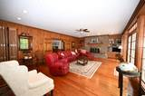 312 Causey Rd. - Photo 5