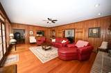 312 Causey Rd. - Photo 6