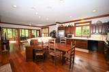 312 Causey Rd. - Photo 8