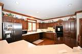 312 Causey Rd. - Photo 9
