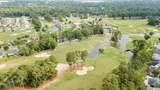 3412 Cedar Creek Run - Photo 40
