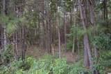 TBD Squirrel Run Rd. - Photo 6
