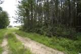 TBD Squirrel Run Rd. - Photo 9