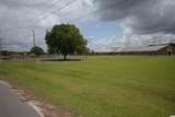 TBD Choppee Rd. - Photo 5