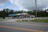 TBD Choppee Rd. - Photo 8