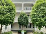 484 River Oaks Dr. - Photo 4