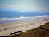603 Ocean Blvd. - Photo 18