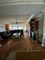 234 Ave. Of The Palms - Photo 12
