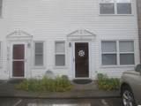 6706 Bryant St. - Photo 1