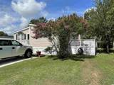 3918 Mayfield Dr. - Photo 2