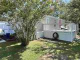 3918 Mayfield Dr. - Photo 3