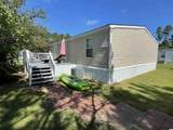 3918 Mayfield Dr. - Photo 4