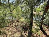 3918 Mayfield Dr. - Photo 6