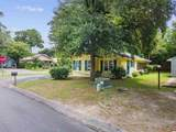100 Channing Dr. - Photo 2