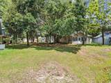 100 Channing Dr. - Photo 30