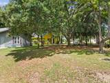 100 Channing Dr. - Photo 31