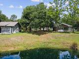 100 Channing Dr. - Photo 32