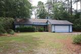 1529 Crooked Pine Dr. - Photo 1