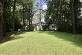 1529 Crooked Pine Dr. - Photo 13