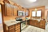 1529 Crooked Pine Dr. - Photo 5