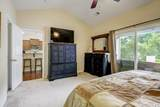 152 Parmelee Dr. - Photo 14