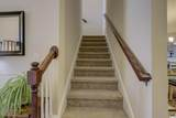 152 Parmelee Dr. - Photo 21
