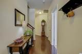 152 Parmelee Dr. - Photo 3