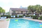 10200 Lake Shore Dr. - Photo 27