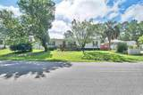 1919 Rolling Hills Dr. - Photo 1