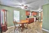 1919 Rolling Hills Dr. - Photo 16