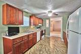1919 Rolling Hills Dr. - Photo 17