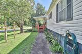 1919 Rolling Hills Dr. - Photo 4