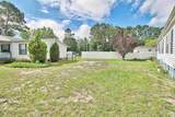 1919 Rolling Hills Dr. - Photo 40