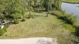 Lot 29 Swamp Fox Ln. - Photo 7