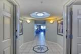 2151 Bridgeview Ct. - Photo 3