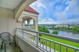 2151 Bridgeview Ct. - Photo 31
