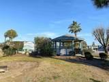 775 Plantation Dr. - Photo 33