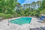 1756 Cliffwood Dr. - Photo 31