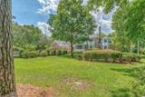 1756 Cliffwood Dr. - Photo 33