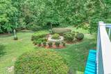 1756 Cliffwood Dr. - Photo 36