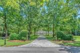 1756 Cliffwood Dr. - Photo 40