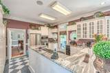 1756 Cliffwood Dr. - Photo 7