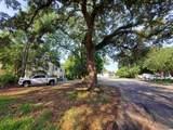 641 Little Tony Ave. - Photo 4