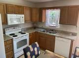 713 4th Ave. S - Photo 10